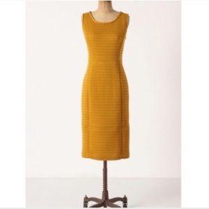 Tabitha Knit Dress